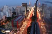 avenida-paulista_raul-junior