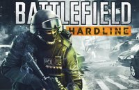 battlefield-hardline-leaked-trailer-reveals-multiplayer-modes-new-gadgets-bank-heists-more (1)