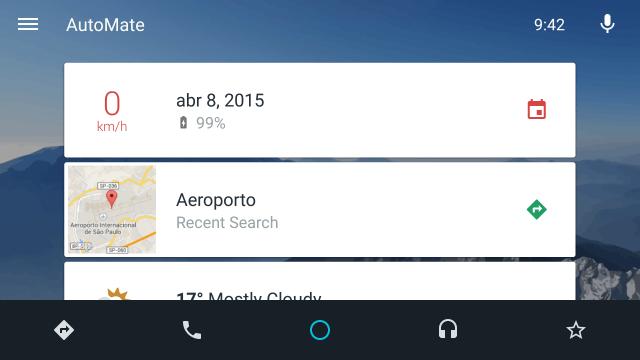 Screenshot_2015-04-08-09-42-59