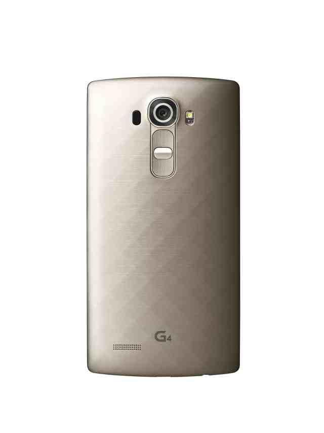 LG G4_Metalizado_Dourado