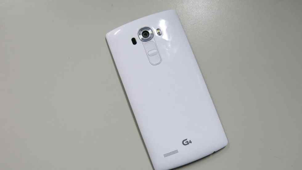 LG-G4-review (11)