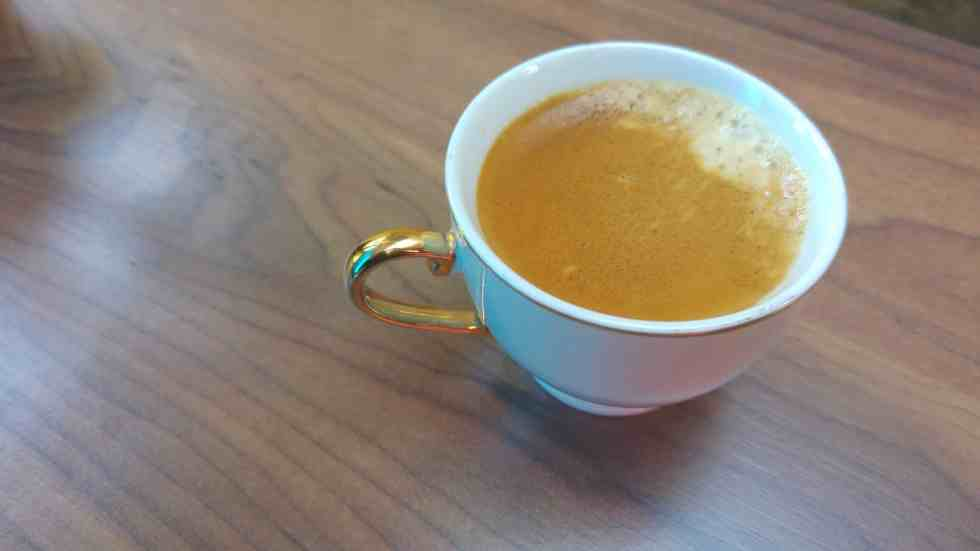 cafe-g4