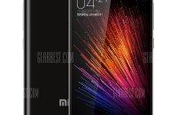 Xiaomi Mi5 smartphones chineses