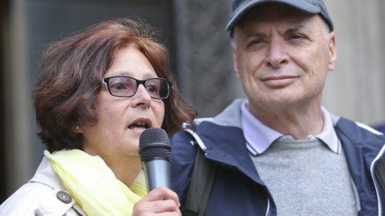 """Procura del Cairo: """"Consulente in arresto, non per caso Regeni"""" Media: fermo esteso a 15 giorni"""