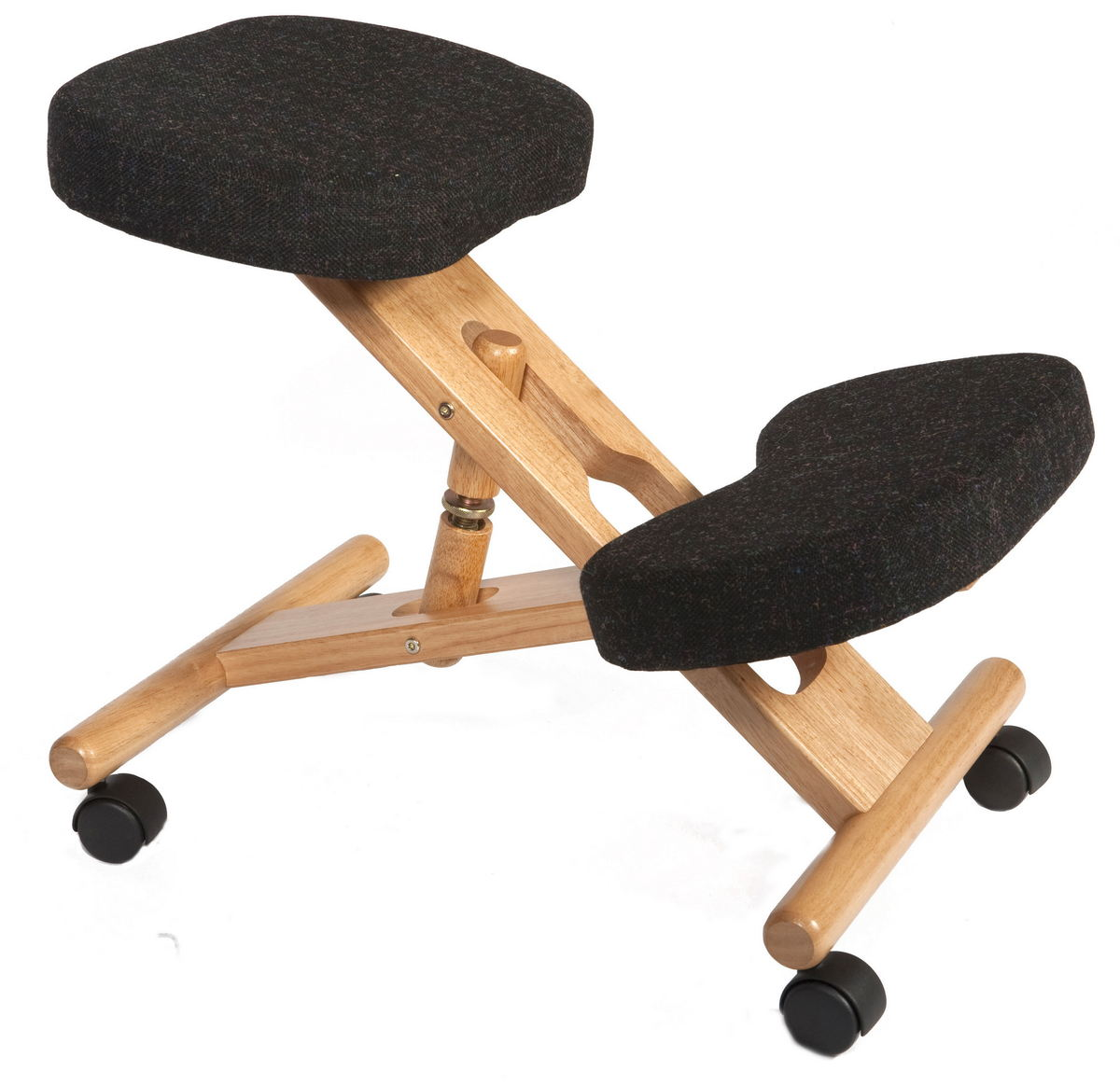 ... ergonomic kneeling chair stool home office furniture ergonomic