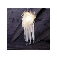 Modern Pendant Light Romantic Angel Wing Feather Bedroom ...