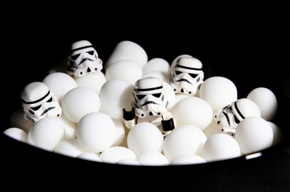 Mint Imperial Stormtroopers 319_366
