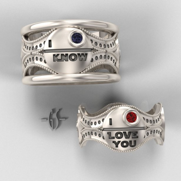 star-wars-wedding-bands-1