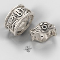 star-wars-wedding-bands-4
