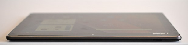 Asus ZenPad 10 - 8