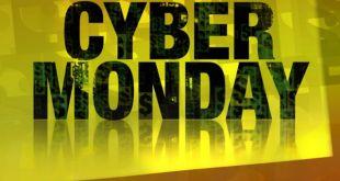 Cyber-Monday[1]