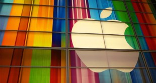 apple_in_color[1]