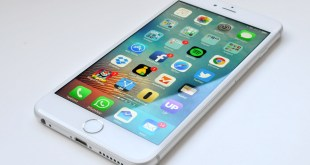 iPhone 6s Plus - 4