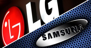 LG-vs-Samsung[1]