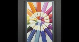 E+Ink+Color[1]