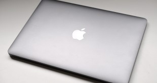 MacBook - 3
