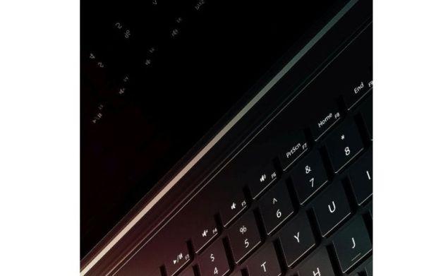 Surface-Book-2-teaser[1]
