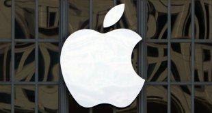 apple-logo-bang[1]