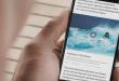 wersm-spending-on-facebook-video-ads-now-surpasses-spending-on-photo-ads-657x360[1]