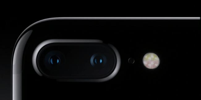El extraño sonido de iPhone 7 que enloquece a los usuarios