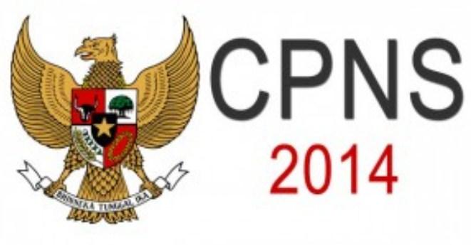 Pendaftaran Cpns Tangsel 2013 Lowongan Kerja Bri Kanwil 2 Jakarta Info Cpns 2016 Watch Movies Online Best 5 Of Pendaftaran Cpns 2014 Surabaya May