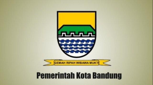 Cpns Surabaya Go Id Surabayagoid Umum Pendaftaran Cpns 2014 Online Di Situs Panselnasmenpangoid