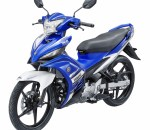 Selain Itu Motor Produksi Yamaha Ini Juga Mengusung Beberapa Fitur