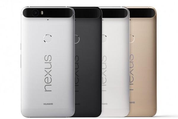 La fine di Nexus: Google progetta di fare telefoni col proprio brand