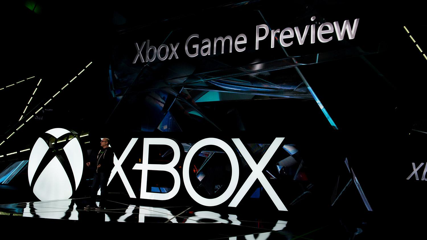 Game Preview, la risposta di Microsoft a Steam Early Access