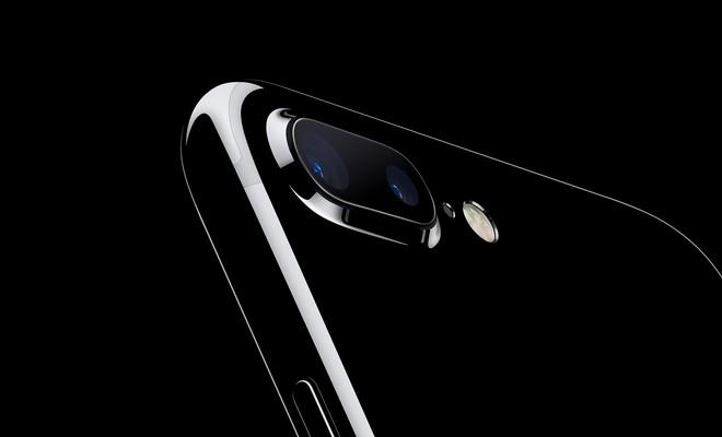 iPhone 7 arriva la prossima settimana in Italia