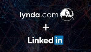 LinkedIn lancia la formazione learning