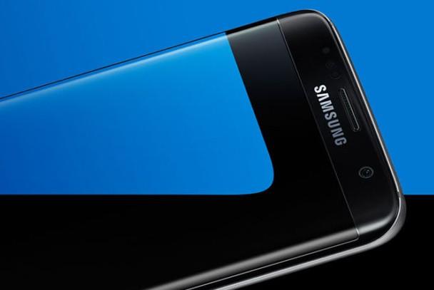 Samsung Galaxy A5 2017: ecco i primi render