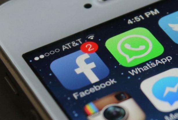 Antitrust contro WhatsApp e i suoi termini di utilizzo