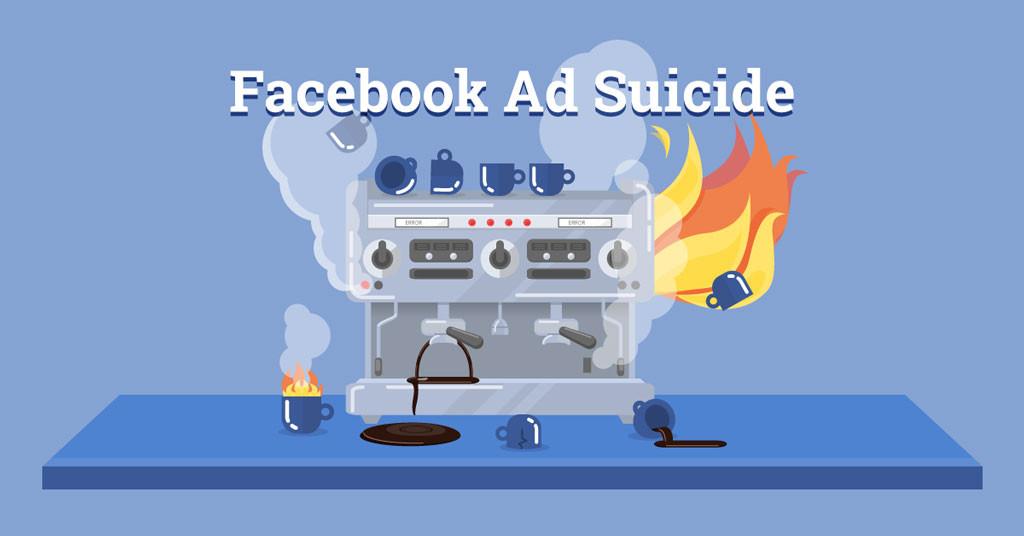 Facebook cambia il modo far interagire con i contenuti pubblicitari