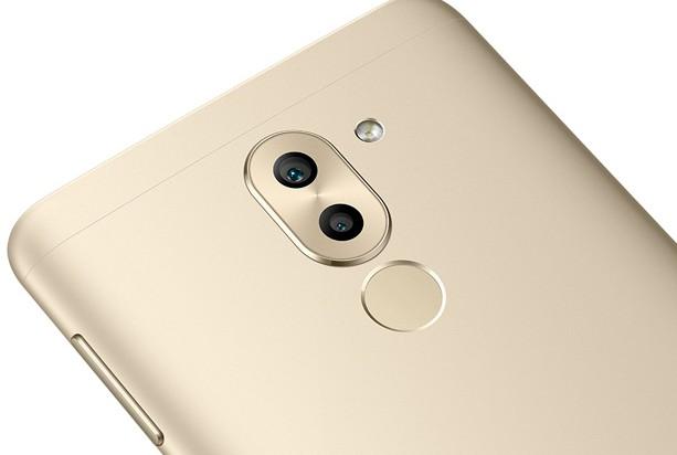 Huawei Mate 9 Lite ufficiale: un Honor 6X firmato Huawei