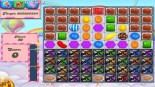 Candy Crush Full Version