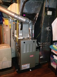 Bryant Furnace: How To Clean A Bryant Furnace