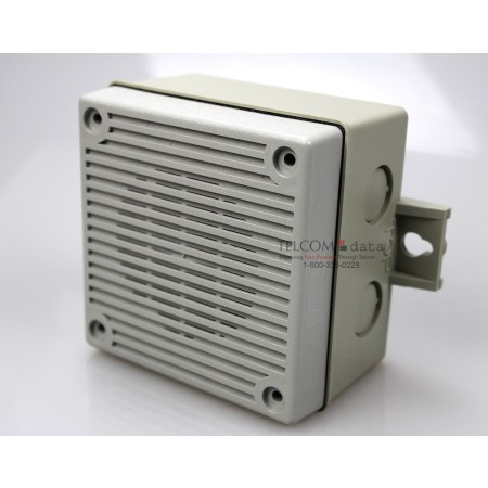 Wheelock UTA1 Loud Phone Ringer
