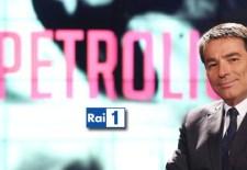 Petrolio, puntata speciale sul futuro