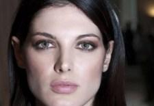 Un posto al sole, Maddalena bacia Michele (video della puntata del 25 novembre)