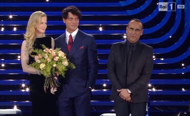 Sanremo 2016, il riassunto della quarta serata