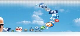 Internet 3G+ sans abonnement