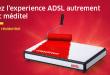 Meditel Duo ADSL