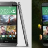 HTC One M8 Featured Image