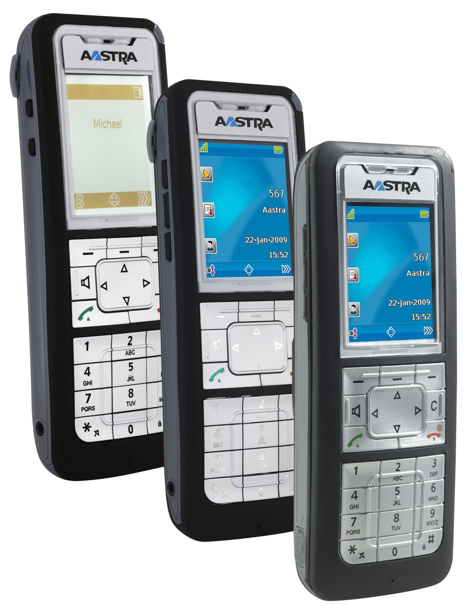 Lync Phone Edition Address Book D Family