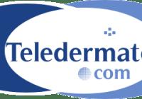 teledermatoloji-logo-011