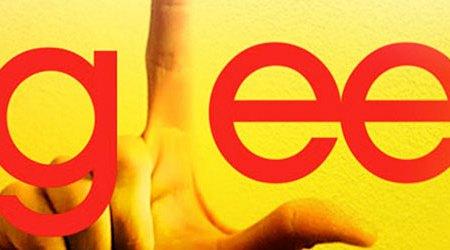 glee1