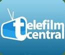 logo_sharing
