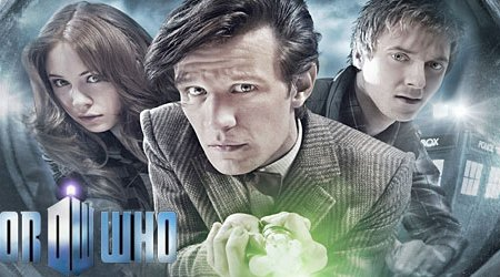 doctor-who-6
