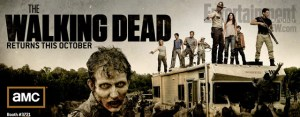 The Walking Dead_2